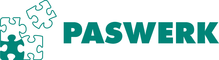 logo paswerk